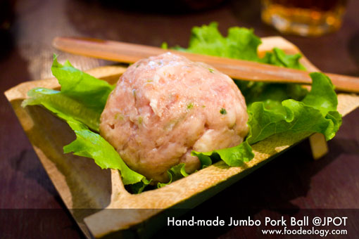 Hand-made-Jumbo-Pork-Ball_JPOT