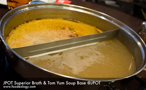 JPOT-Superior-Broth-and-Tom-Yum-Soup-Base_JPOT
