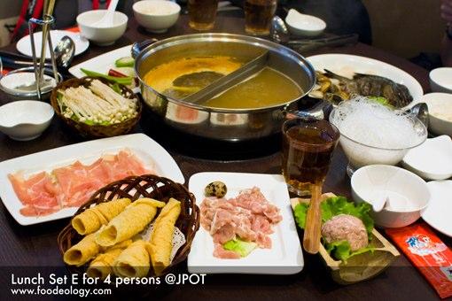 Lunch-Set-E_JPOT