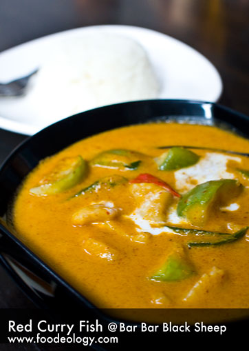 Red-Curry-Fish