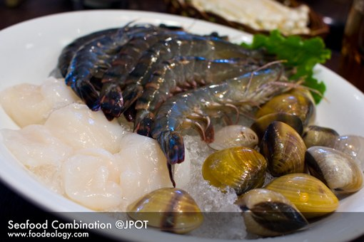 Seafood-Combination_JPOT