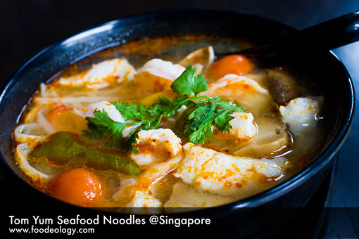 Tom-Yum-Seafood-Noodles