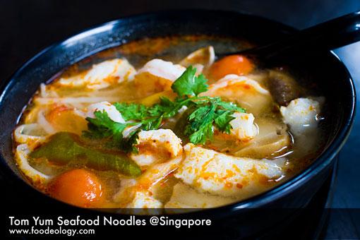 Tom-Yum-Seafood-Noodles