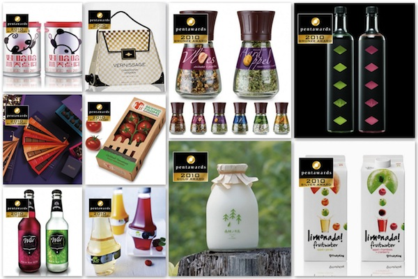 2010-pentawards-packaging