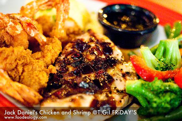 Jack-Daniel's-Chicken-and-Shrimp_TGIF