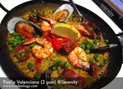 Paella-Valenciana-2-pax_Serenity