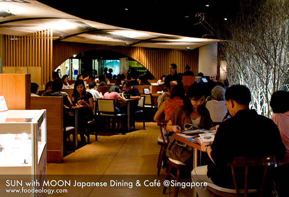SUN-with-MOON-Japanese-Dining-&-Cafe