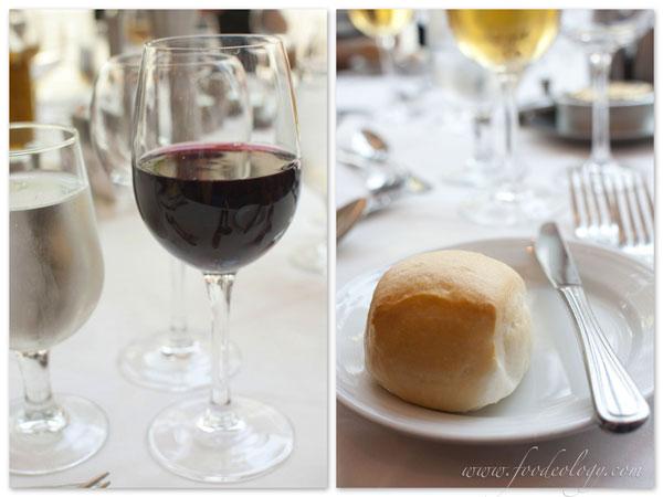 Bread-&-Wine_RCC