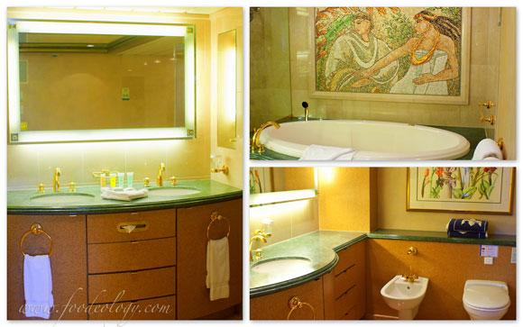 Royal-Suite-Bathroom_RCC