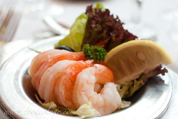 Shrimp-Cocktail_RCC