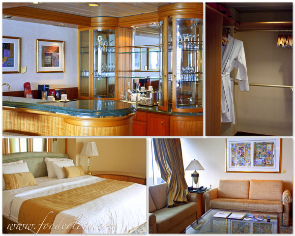 The-Royal-Suite-Room_RCC