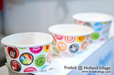 Frolick_Cups