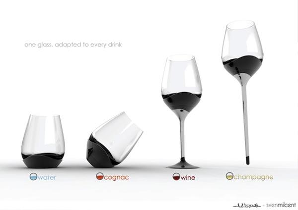 glass-elegant-every-ocassion