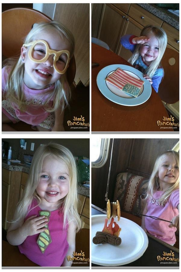 Allie_Pancakes