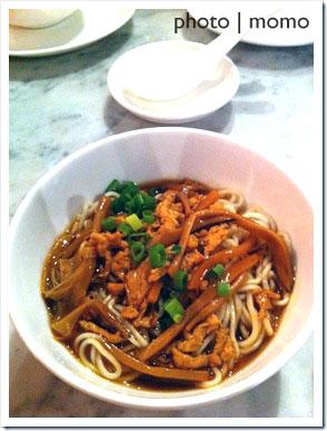 Beijing-Style-Noodles_Lao-Beijing