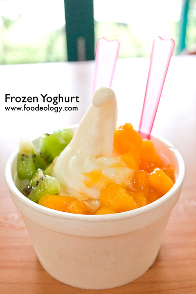 Frozen-Yoghurt_NTU-Canteen-2