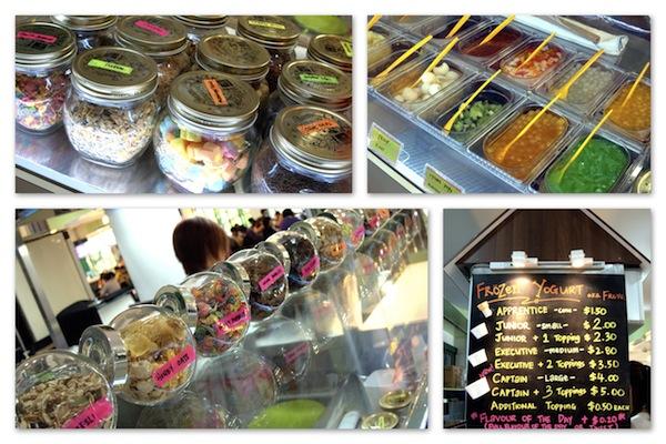 Frozen-Yogurt Collage_Canteen-2