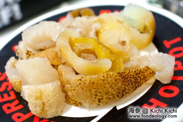 Sea-Cucumber_Kichi-Kichi