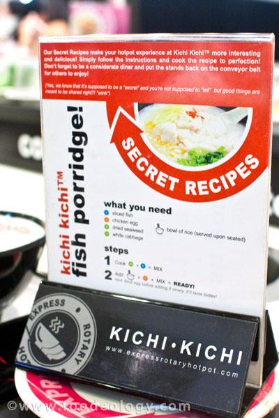 Secret-Recipe_Kichi-Kichi