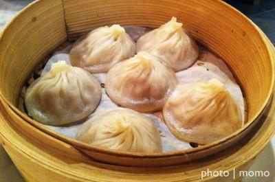 Xiao-Long-Bao_Lao-Beijing