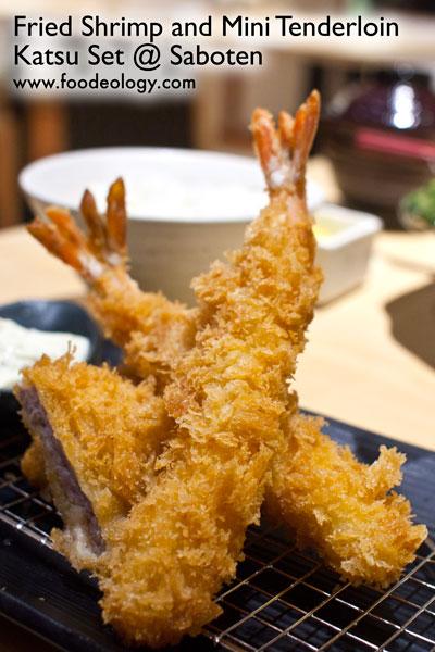 Fried-Shrimp-and-Mini-Tenderloin-Katsu-Set_Saboten
