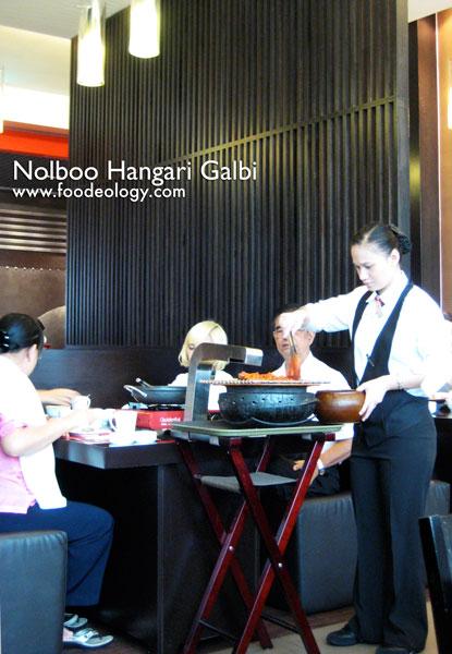 Nolboo-Hangari-Galbi_BBQ