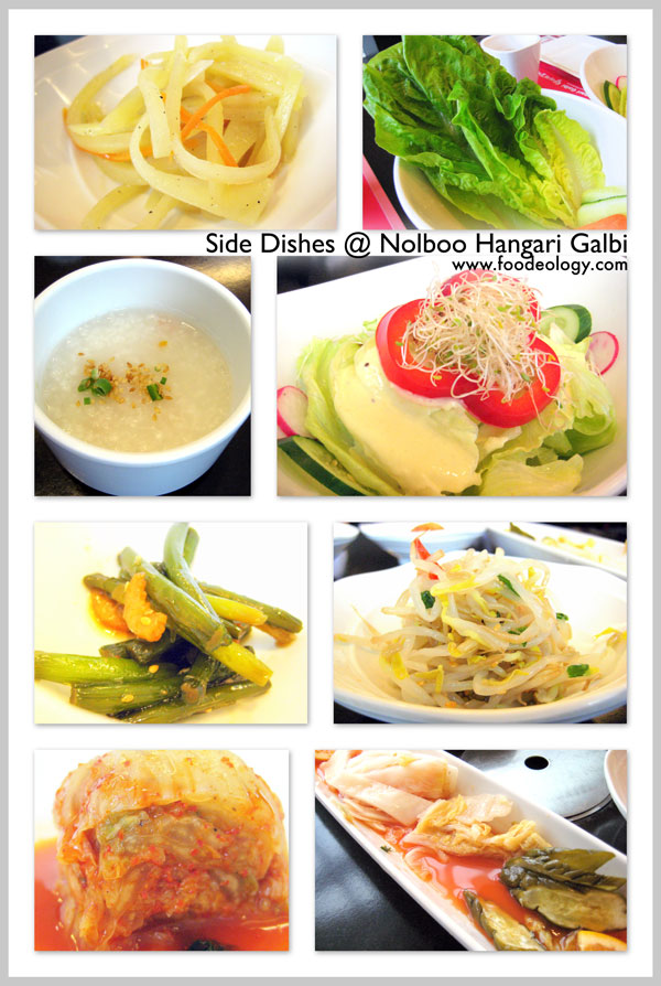 Side-Dishes_Nolboo