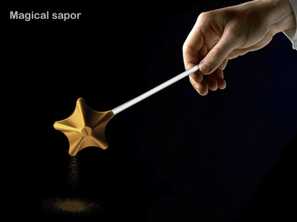 magical_sapor