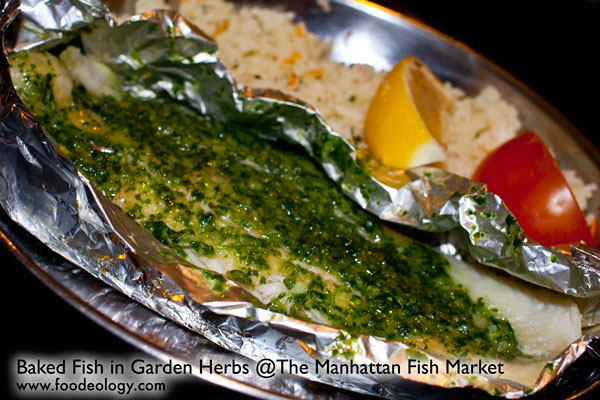 Baked-Fish-in-Garden-Herbs_Manhattan-Fish-Market