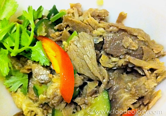 Beef-Salad_Emirates