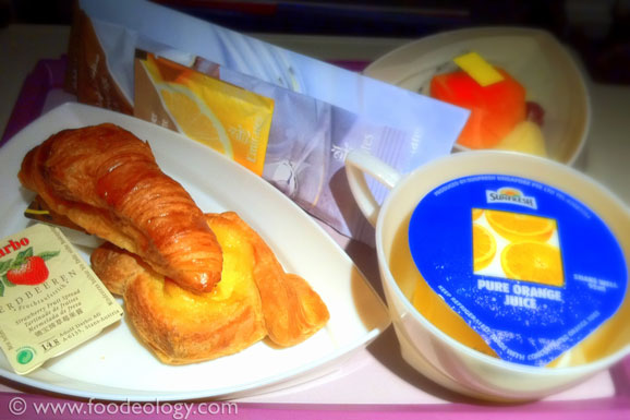 Breakfast_Emirates
