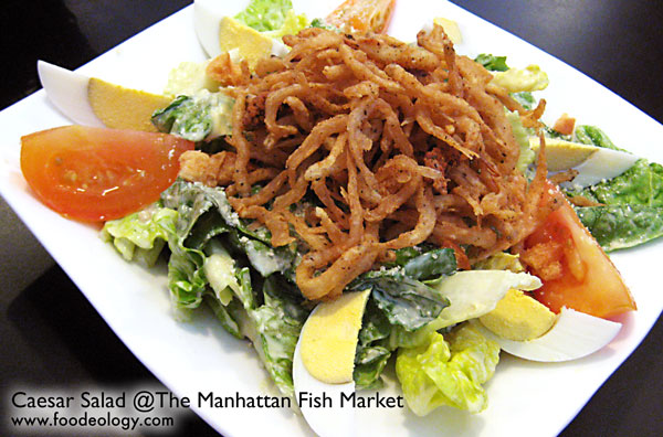 Caesar-Salad_Manhattan-Fish-Market