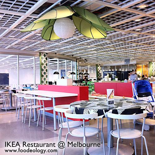 IKEA melbourne