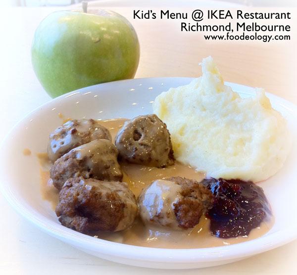 Kid's-Menu_IKEA-Melbourne