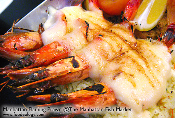 Manhattan-Flaming-Prawn_Manhattan-Fish-Market