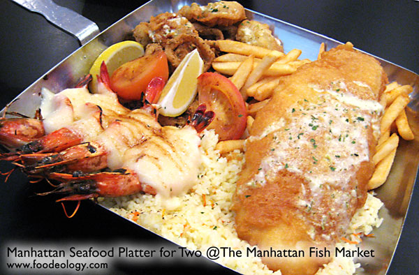 Manhattan-Seafood-Platter-for-Two_Manhattan-Fish-Market
