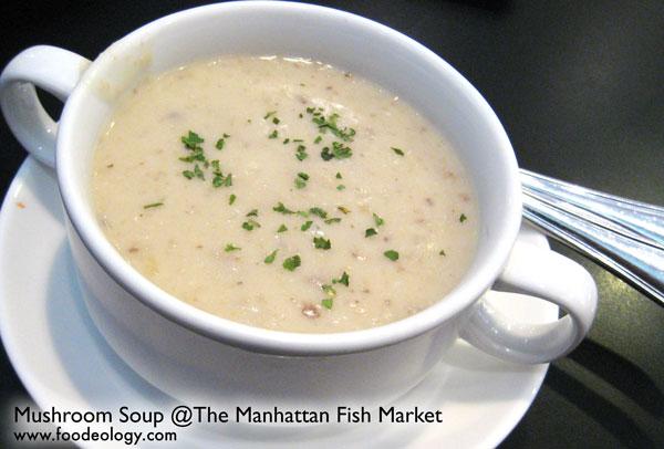 Mushroom-Soup_Manhattan-Fish-Market