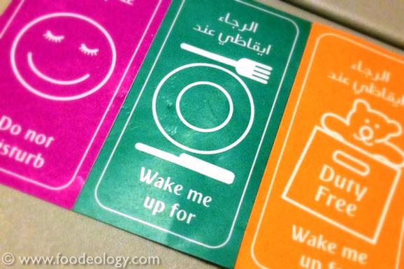 Sticker_Emirates