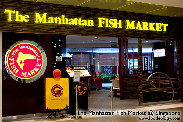 The-Manhattan-Fish-Market_Singapore