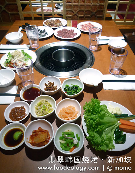 Crystal-Jade-Korean-BBQ