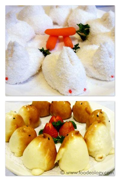 Desserts_East-Ocean-Teochew-Restaurant