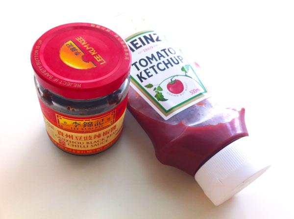 Lee-Kum-Kee-and-Heinz