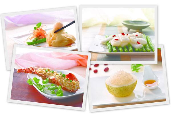 putien-restaurant-mother's-day-treat-2011