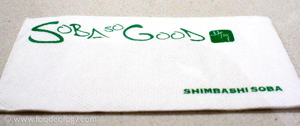 Soba-So-Good_Shimbashi