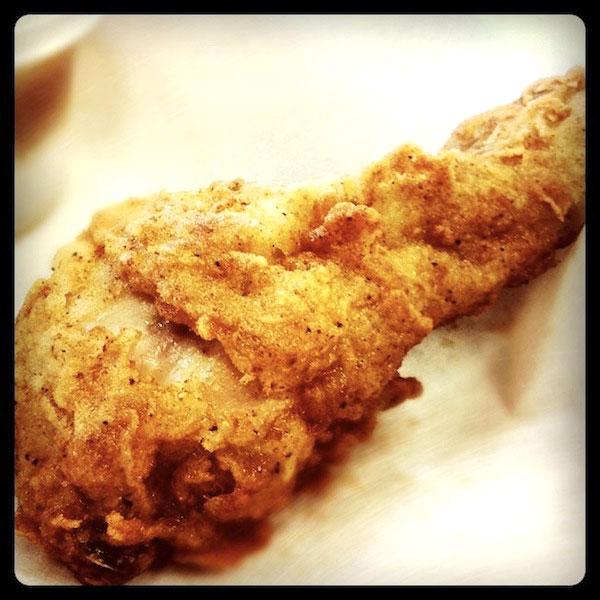 KFC-Drumstick_Melbourne