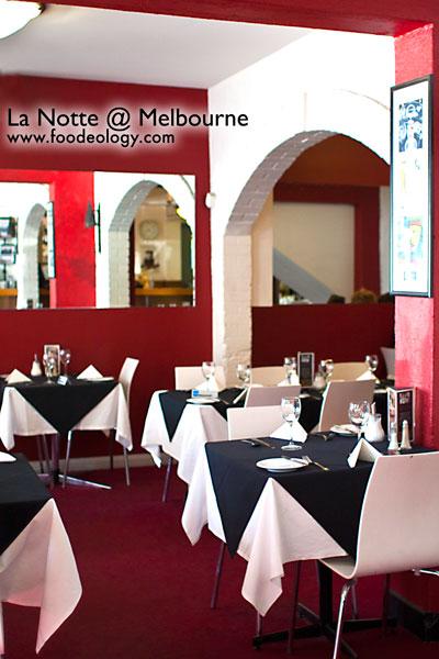 La-Notte_Melbourne