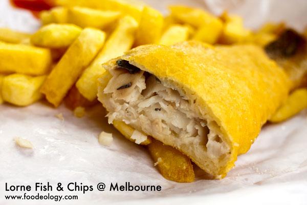 Lorne-Fish-&-Chips-Fish