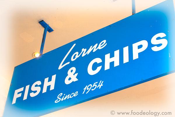 Lorne-Fish-&-Chips