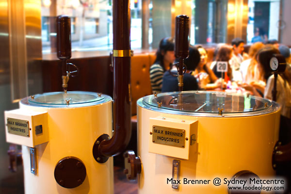 Max-Brenner-Chocolate-Machines_Sydney-Metcentre