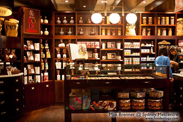 Max-Brenner-Shop_Sydney-Metcentre